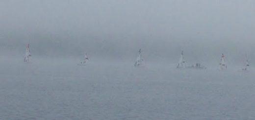 team-in-fog4