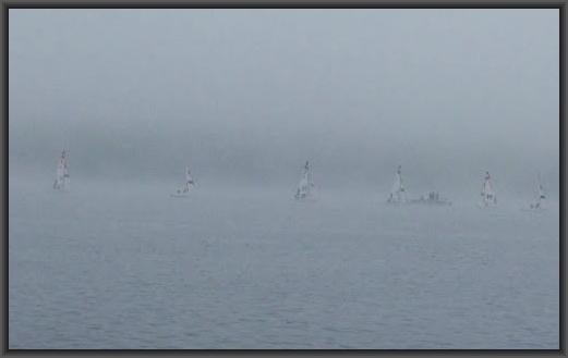 team-in-fog_adjusted1